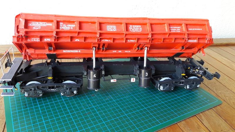 Fertig - Zastal418 V gebaut von Holzkopf - Seite 2 20170225