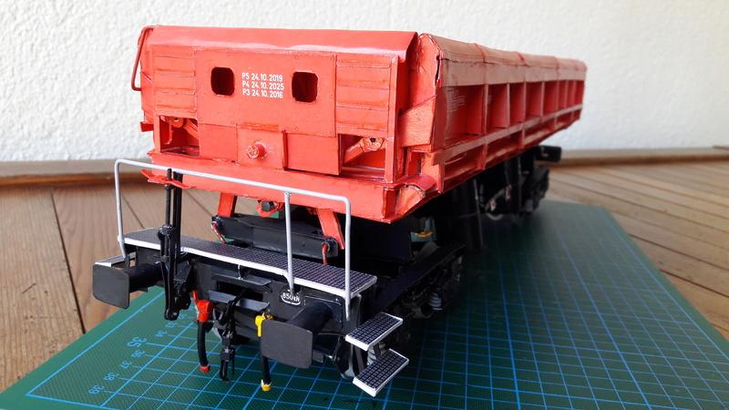 Fertig - Zastal418 V gebaut von Holzkopf - Seite 2 20170227