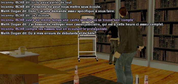 Los Santos Baronlari -- Part VI - Page 15 Sa-mp107