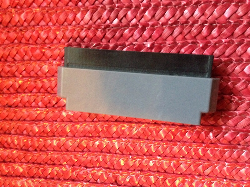 Incompatibilité Famicom AV ?? Image19