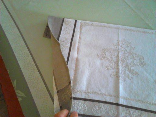 Nouveau partage-couture : Le coussin magique  Dsc_0048