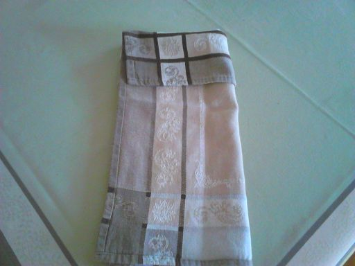 Nouveau partage-couture : Le coussin magique  Dsc_0050