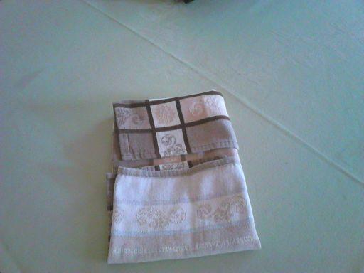 Nouveau partage-couture : Le coussin magique  Dsc_0051
