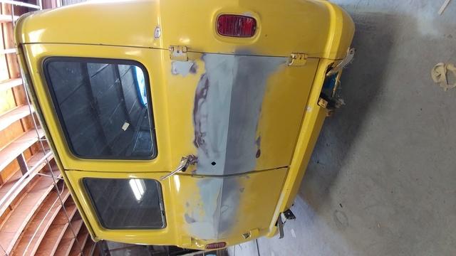 GMC Jacke's van - Page 13 Van_dw11