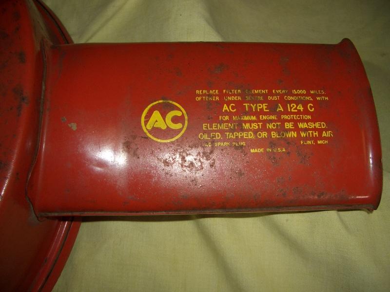 OEM AIR CLEANER w/ EDELBROCK CARB Air_cl10