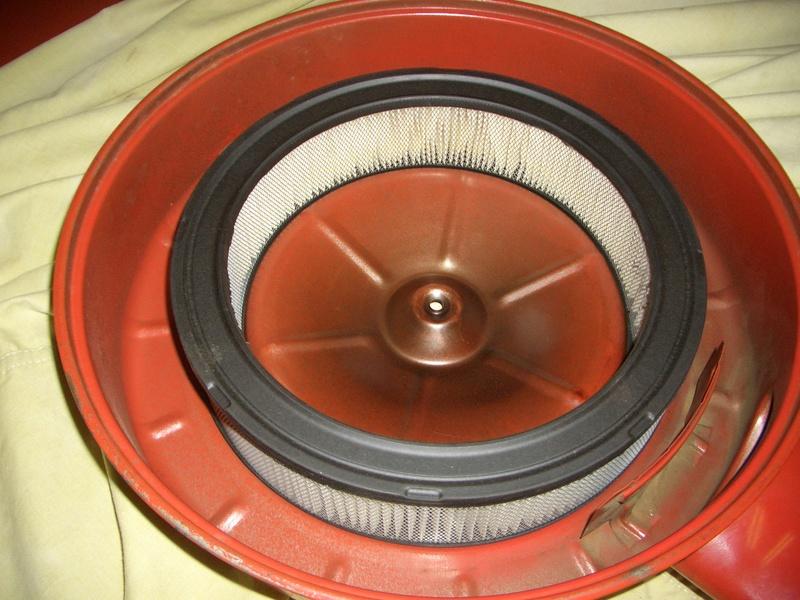 OEM AIR CLEANER w/ EDELBROCK CARB Air_cl14