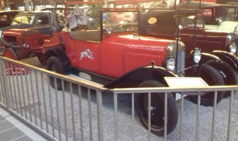 Des 5 hp a l'honneur au musée de Reims 01_c2_10