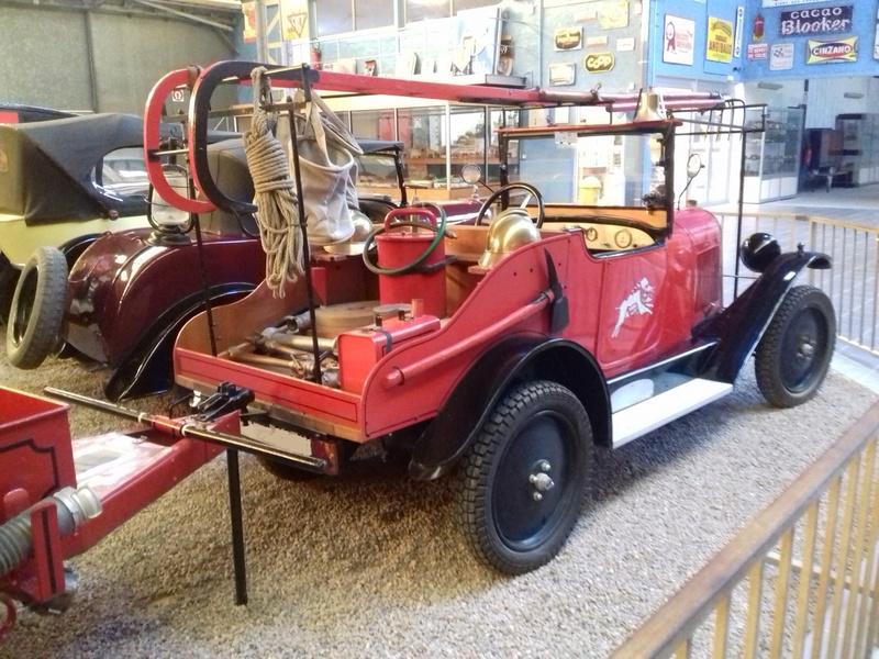 Des 5 hp a l'honneur au musée de Reims 02_c2_10