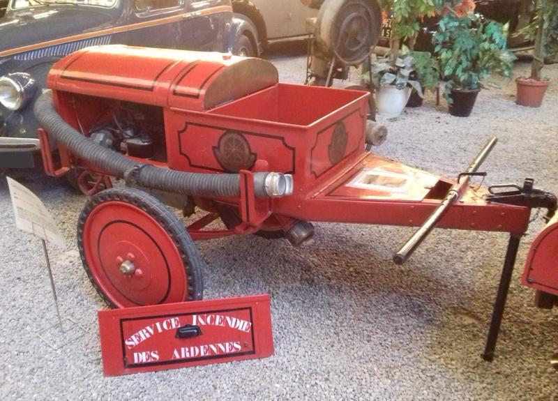 Des 5 hp a l'honneur au musée de Reims 03_c2_10