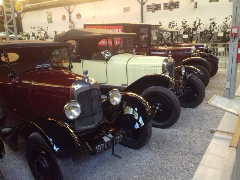 Des 5 hp a l'honneur au musée de Reims 06_vue10