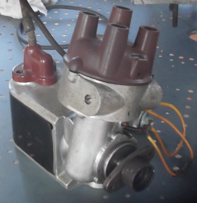 magneto Voltex Dscf1511