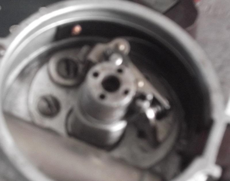 magneto Voltex Dscf1512