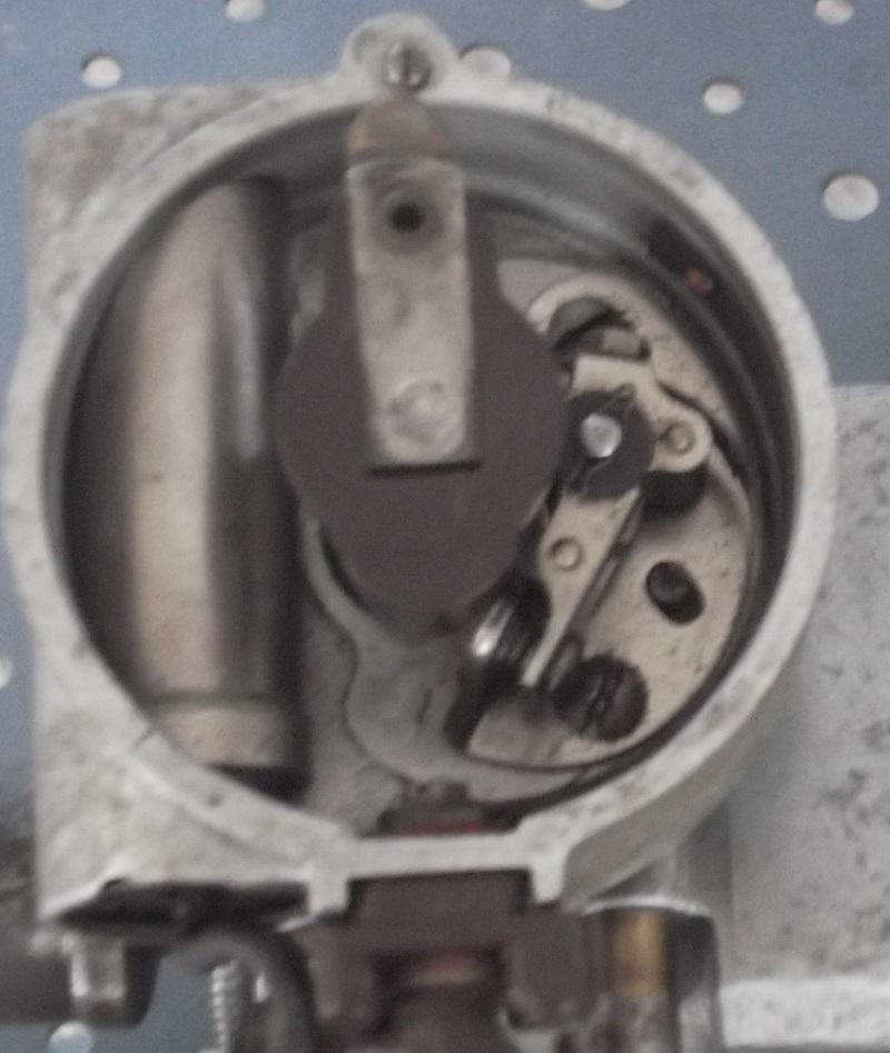 magneto Voltex Dscf1514