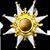 Джерард Бьято, леркер королевской армии. E_eeza12
