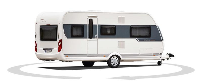 El  nuevo 3008 con caravana Exteri10