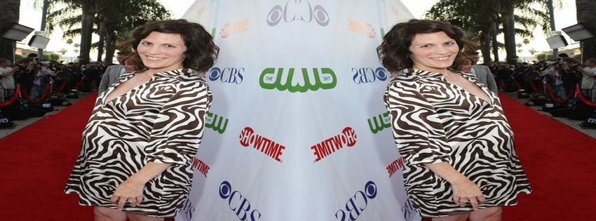 Showtime's TCA Press Tour and Stars Party (2008) 1_1025