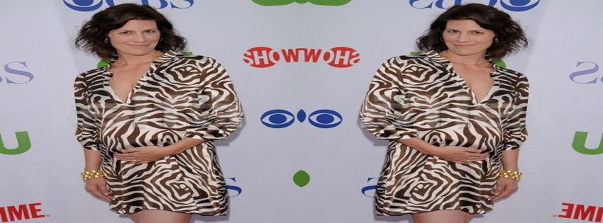 Showtime's TCA Press Tour and Stars Party (2008) 1_1123