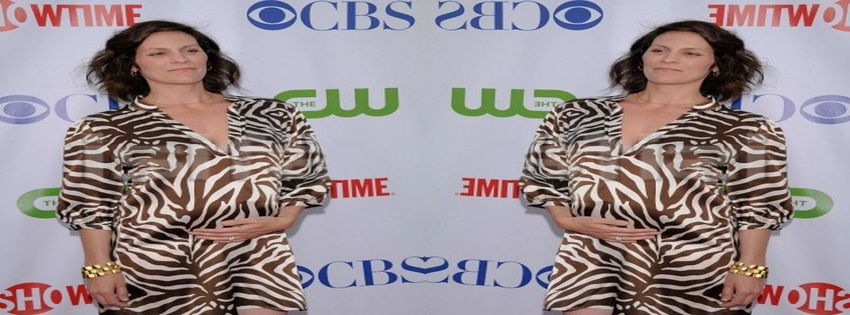 Showtime's TCA Press Tour and Stars Party (2008) 1_1223