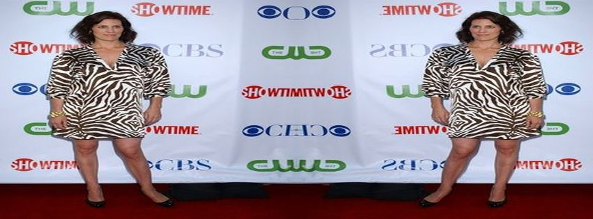 Showtime's TCA Press Tour and Stars Party (2008) 1_1423