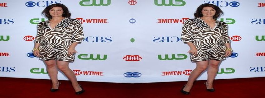 Showtime's TCA Press Tour and Stars Party (2008) 1_1521