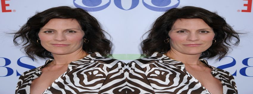 Showtime's TCA Press Tour and Stars Party (2008) 1_1819