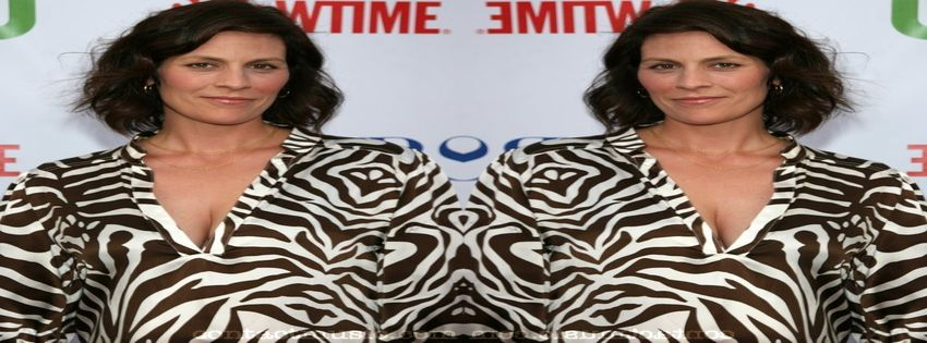 Showtime's TCA Press Tour and Stars Party (2008) 1_2318