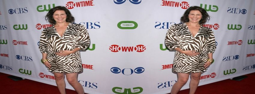 Showtime's TCA Press Tour and Stars Party (2008) 1_2418