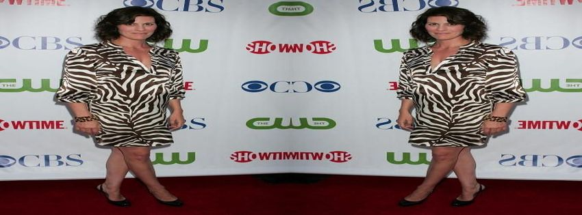 Showtime's TCA Press Tour and Stars Party (2008) 1_244