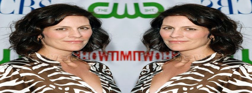 Showtime's TCA Press Tour and Stars Party (2008) 1_2717