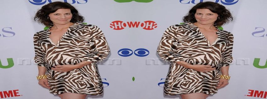 Showtime's TCA Press Tour and Stars Party (2008) 1_3017