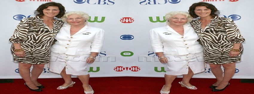 Showtime's TCA Press Tour and Stars Party (2008) 1_3117