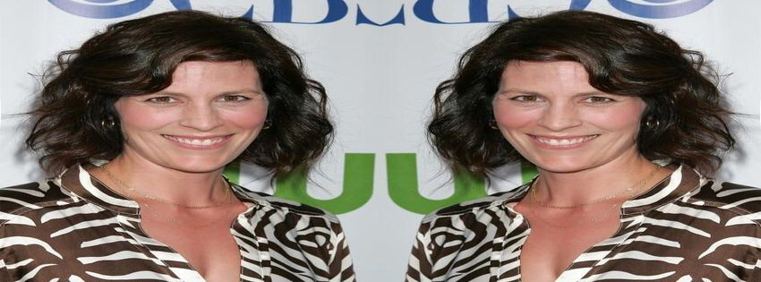 Showtime's TCA Press Tour and Stars Party (2008) 1_338