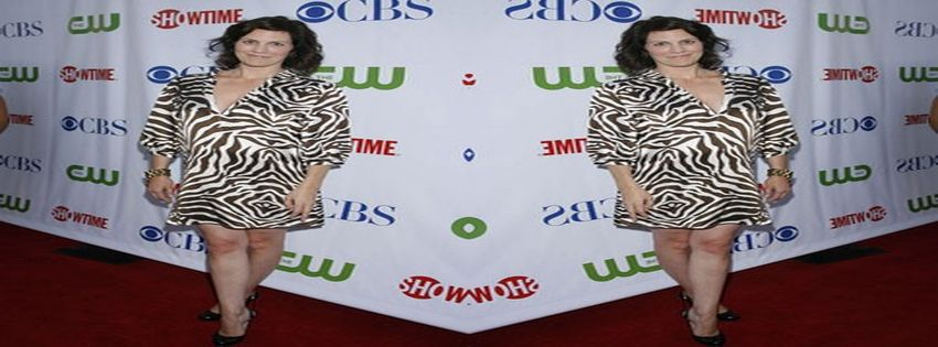 Showtime's TCA Press Tour and Stars Party (2008) 1_829