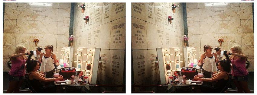 Miscellaneouses Photos Anna1820