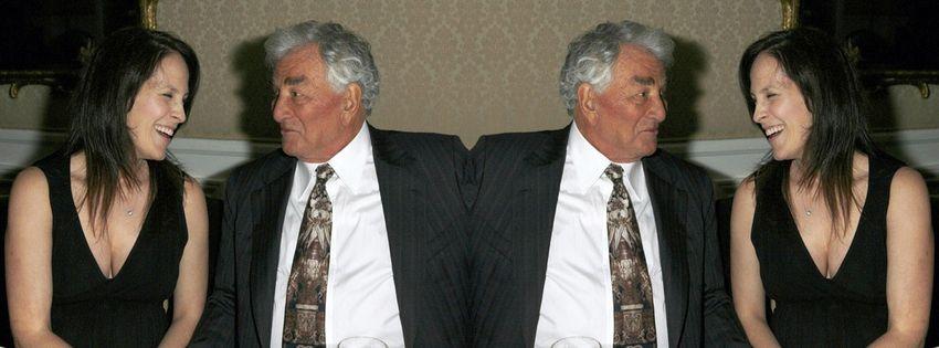 4th Annual John Varvatos Charity Benefit (2006) Annab173