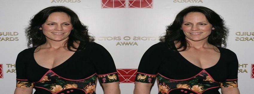 11th Annual Art Director's Guild Awards (2007) Annab255