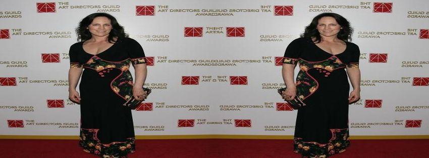 11th Annual Art Director's Guild Awards (2007) Annab256