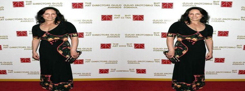 11th Annual Art Director's Guild Awards (2007) Annab260
