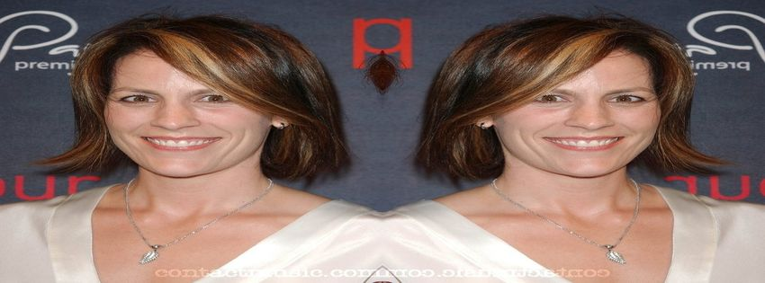 Showtime's TCA Press Tour and Stars Party (2008) Annab316