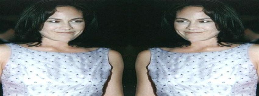 Liar Liar Premiere (1997) Betty210