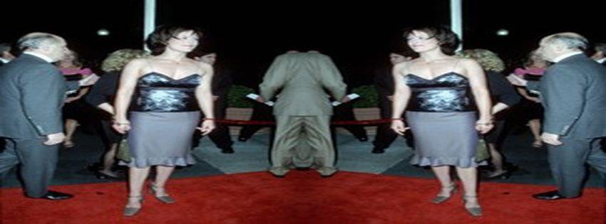 Double Jeopardy Premiere (1999) Img17010