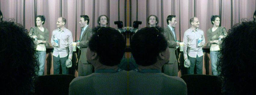 Knots Premiere (2004) Knots_16
