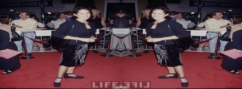 Liar Liar Premiere (1997) Pub_mi15