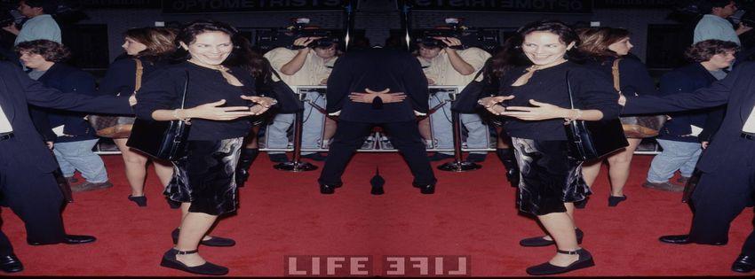 Liar Liar Premiere (1997) Pub_mi16