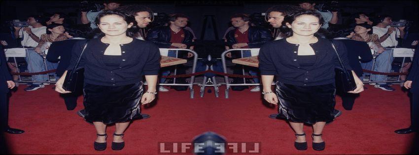 Liar Liar Premiere (1997) Pub_mi17