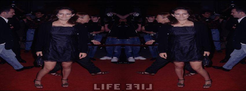 Liar Liar Premiere (1997) Pub_mi19
