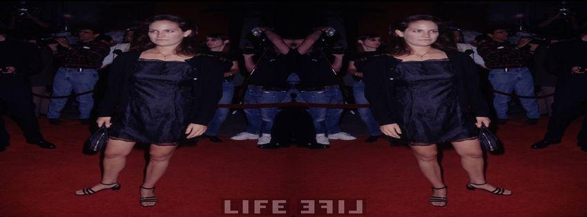 Liar Liar Premiere (1997) Pub_mi21