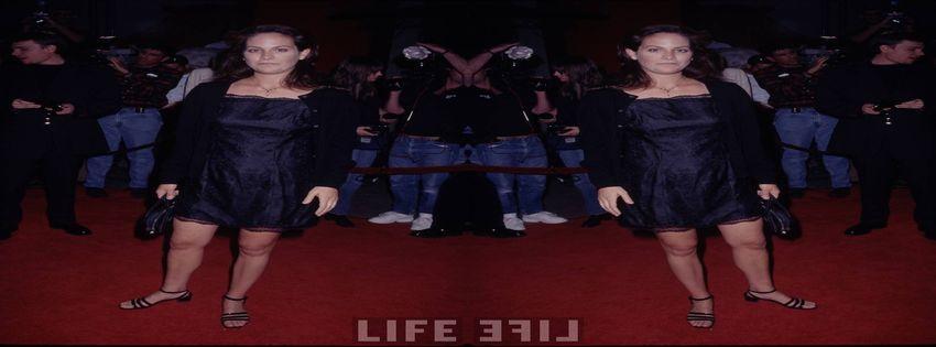 Liar Liar Premiere (1997) Pub_mi22