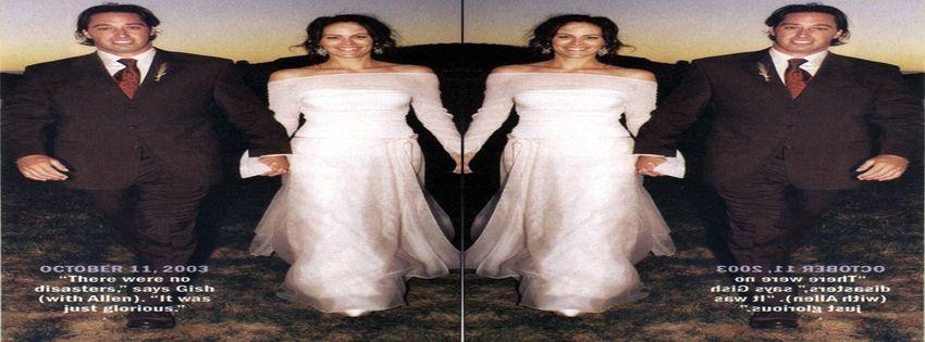 2 WEDDING OF ANNABETH AND WADE Weddin10
