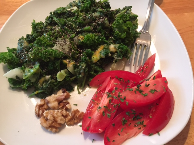 Healthy Meals Mixed_10